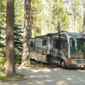 Tamarack RV Park and Vacation Rentals - Coeur D Alene, ID