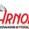 Arnolds Hardware