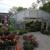 Mark Bates Landscaping & Garden Center