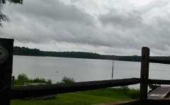 Twin Lakes Resort