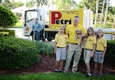 Petris Positive Pest Control - Pompano Beach, FL