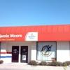 Sarasota Paint Co Inc