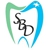 SMILE BRITE DENTAL