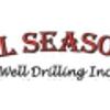 All Seasons Well Drilling Inc