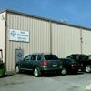 S & L Wholesale Inc