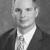 Edward Jones - Financial Advisor: Joe Gibson