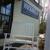 HuckaBella Boutique & Marketplace