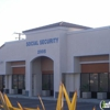 social security office brea ca