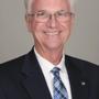 Edward Jones - Financial Advisor: Bill Murray