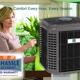 Austin Air Handling Heating & Cooling