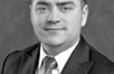 Edward Jones - Financial Advisor: Zubair A Hakimi - Fremont, CA