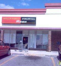 Clickgo cash loan picture 3