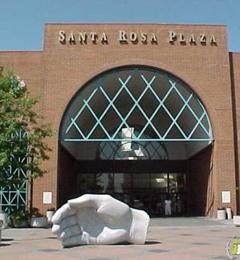 Sunglass Hut - Santa Rosa, CA