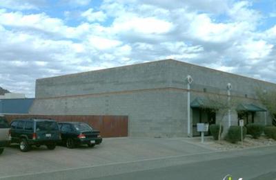 Southwest Acoustics Inc - Phoenix, AZ