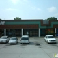 Food Town Meat Market - Tampa, FL