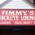Jimmy's Buckeye Lounge