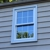 Reliable Windows NY | Free Home Estmates