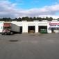 American Freight Furniture and Mattress - Savannah, GA