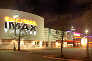 Nail In Tire Repair >> Cinemark Theaters 11819 Webb Chapel Rd, Dallas, TX 75234 ...