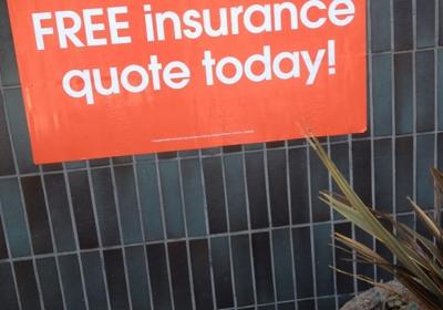 California Aaa Insurance Login