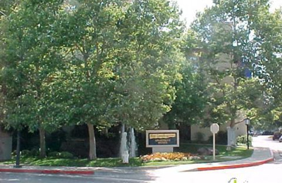 Stone Walnut Creek - Walnut Creek, CA