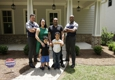 Ackerman Security Systems - Beltsville, MD