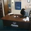 Vahe Skenderian: Allstate Insurance