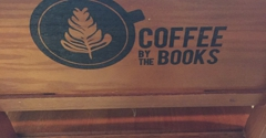 Coffee By The Books - Pasadena, CA