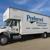 Preferred Moving & Storage Inc