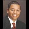Rodney Shannon - State Farm Insurance Agent