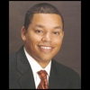 Rodney Shannon - State Farm Insurance Agent