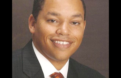 Rodney Shannon - State Farm Insurance Agent - Brooklyn, NY