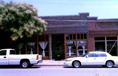 Maya Cafe 2726 Sutton Blvd, Saint Louis, MO 63143 - YP com