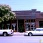 Maya Cafe - Saint Louis, MO