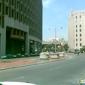 Finagle A Bagel - Boston, MA