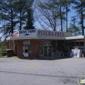 Pitch & Putt Liquor Store - Atlanta, GA