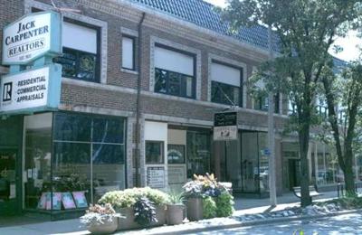 Davis Chiropractic - Oak Park, IL