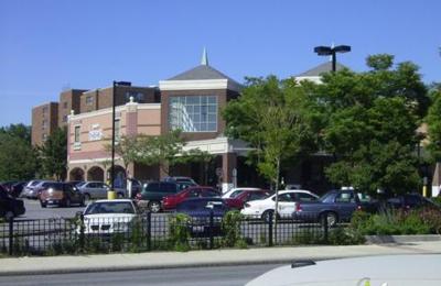 Heinen's Supermarket - Cleveland, OH