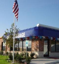 Assured Self Storage - Desoto, TX