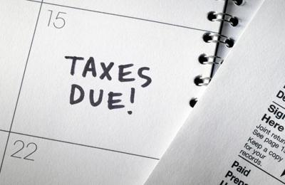 J. E. Wiggins & Co. Income Tax Service - Columbus, OH