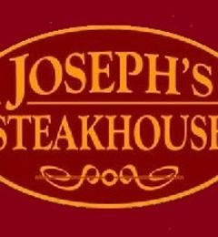 Joseph's Steakhouse - Bridgeport, CT