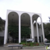 Dallas Hebrew Free Loan Association
