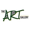 Art Gallery, The