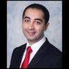 Steve Fay - State Farm Insurance Agent