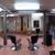 Technical Artistry Salon & Studio