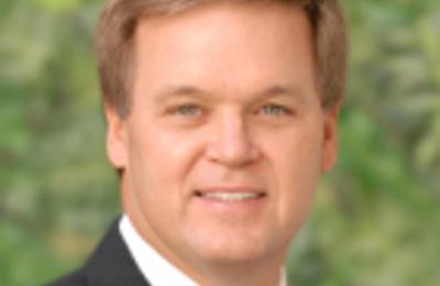 Dr. Eric David Duberman, MD - Cary, NC