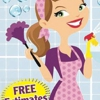 Well Maid Cleaning Service