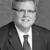Edward Jones - Financial Advisor: Steven K Bennett