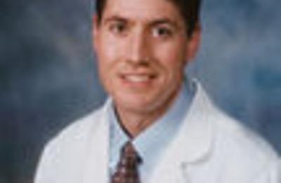 Dr  Donald Scott Burns, MD 1348 Walton Way Ste 4100, Augusta