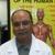 Aloma Urgent Care @ Narcoosee Road